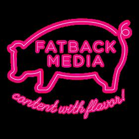 fbm-logo_web_500x500_trans (1)